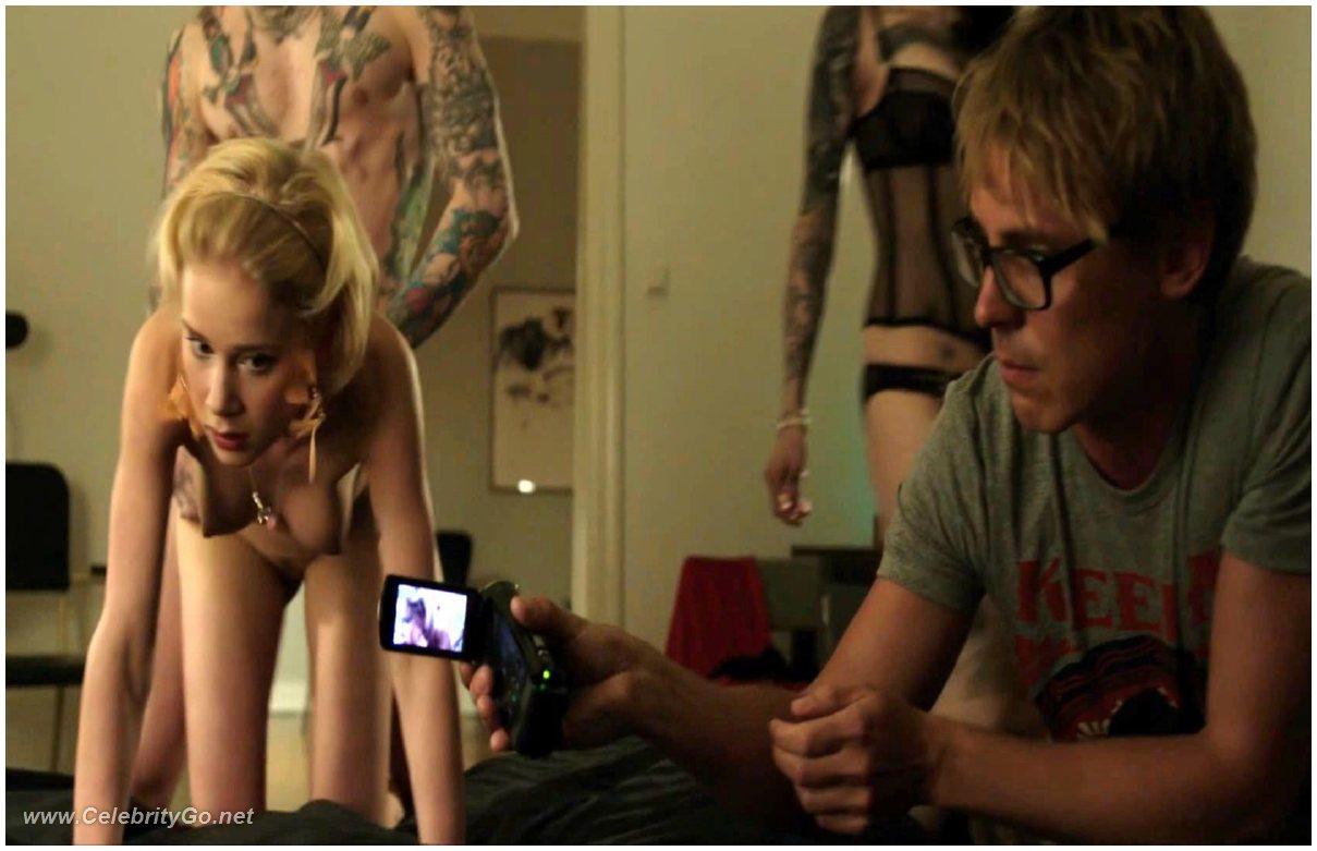 desi teen girls naked pics