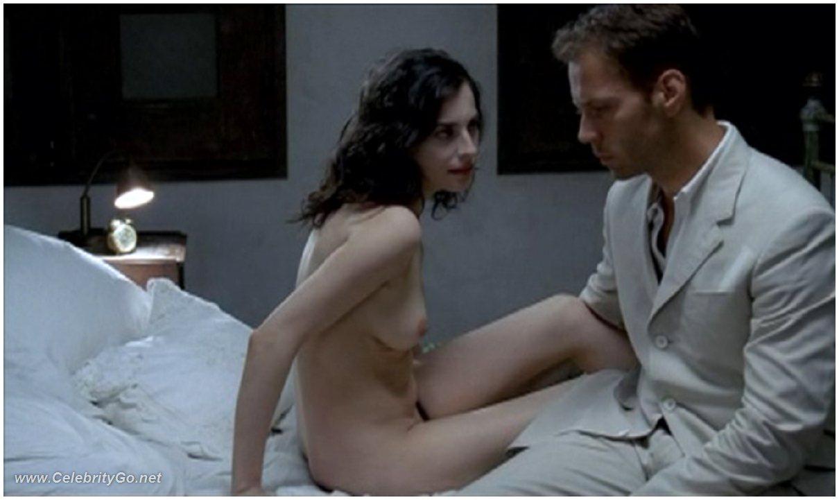 Порно фильм анатомия Питера позвоню
