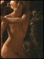 Free ange dickerson desnuda