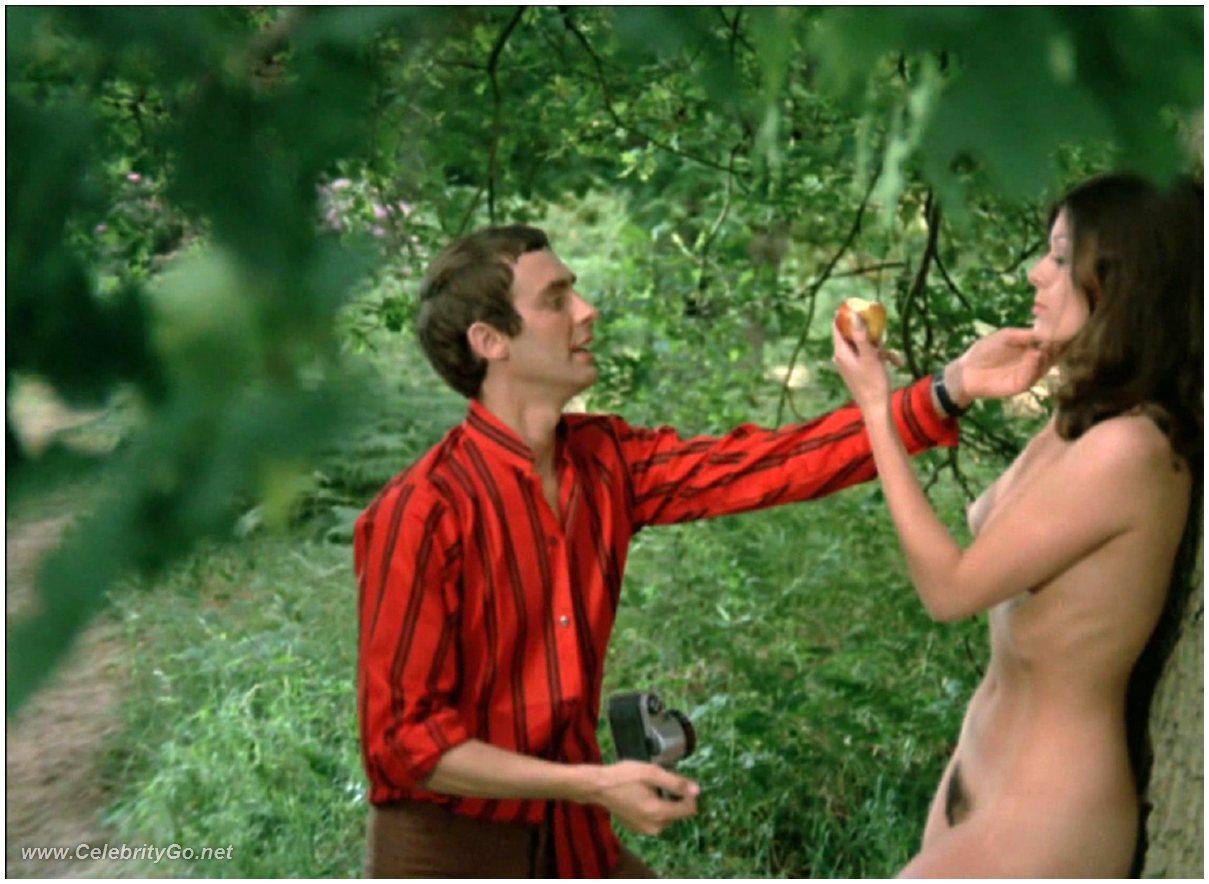 gratis sexannonser anne rimmen nude