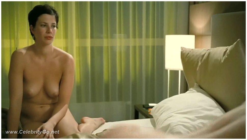 nude pencel toons