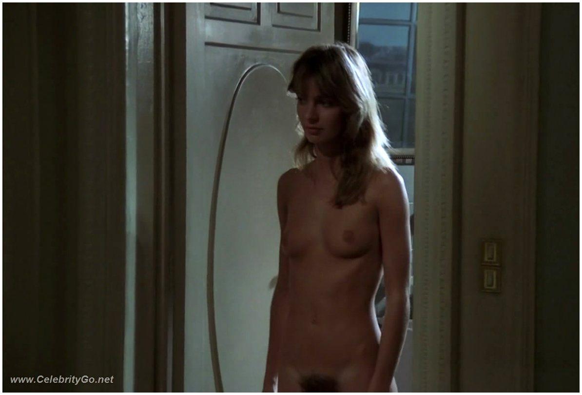 sexy fuckng nude woman