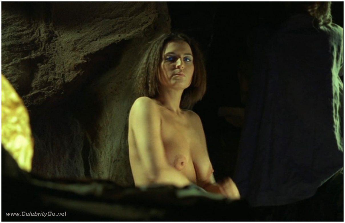 erotika-filmi-2000