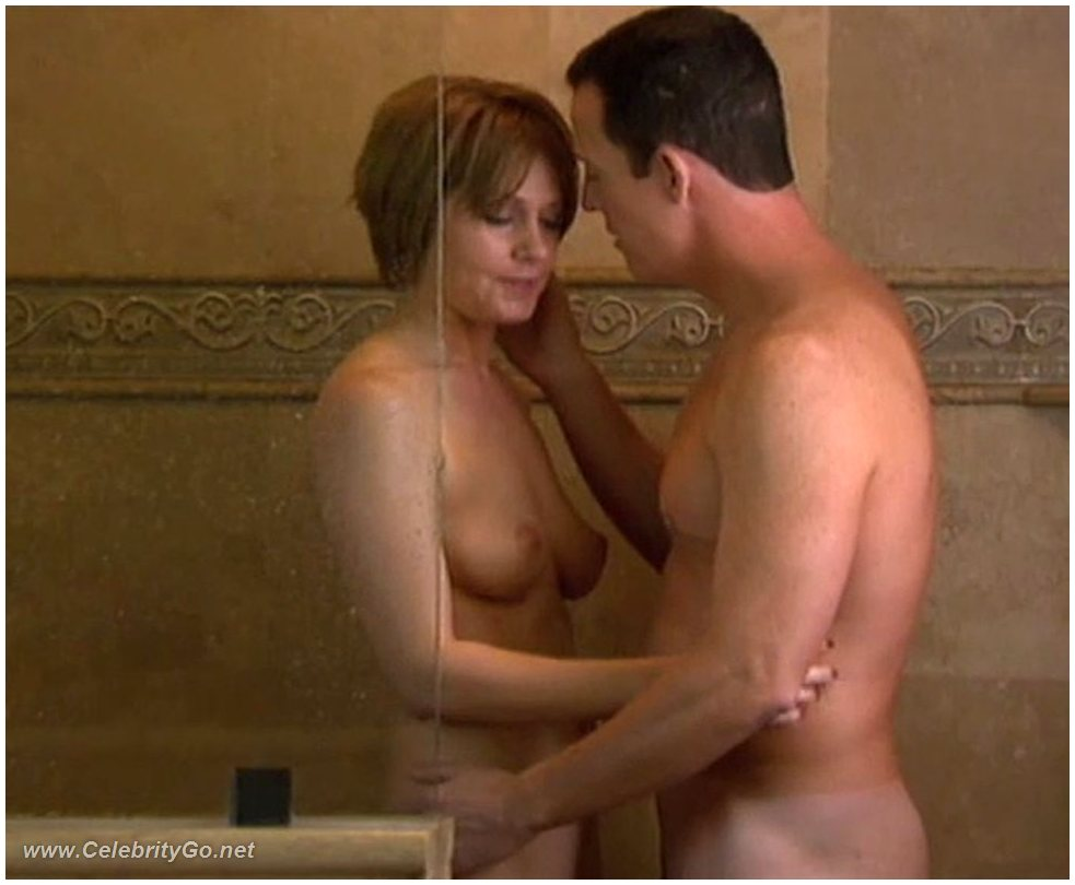Beverly lynne nude sex scene in confessions of an adult 7