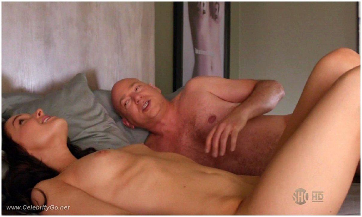 kamilla-laddington-porno