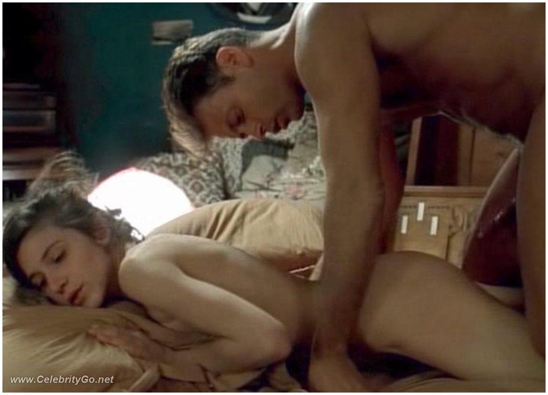 pornografiya-retro-filmi