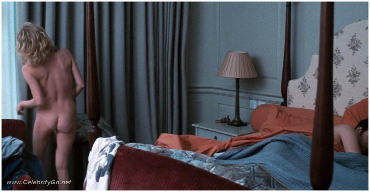 Chiara Mastroianni Nude Pictures: www.celebritygo.net/celebstape/chiara-mastroianni/tfcmacom2.html