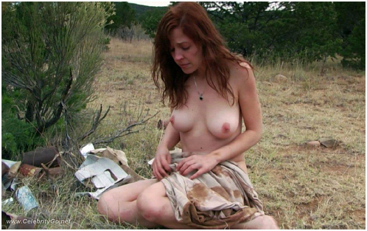 danielle de luca nude jpg 1200x900
