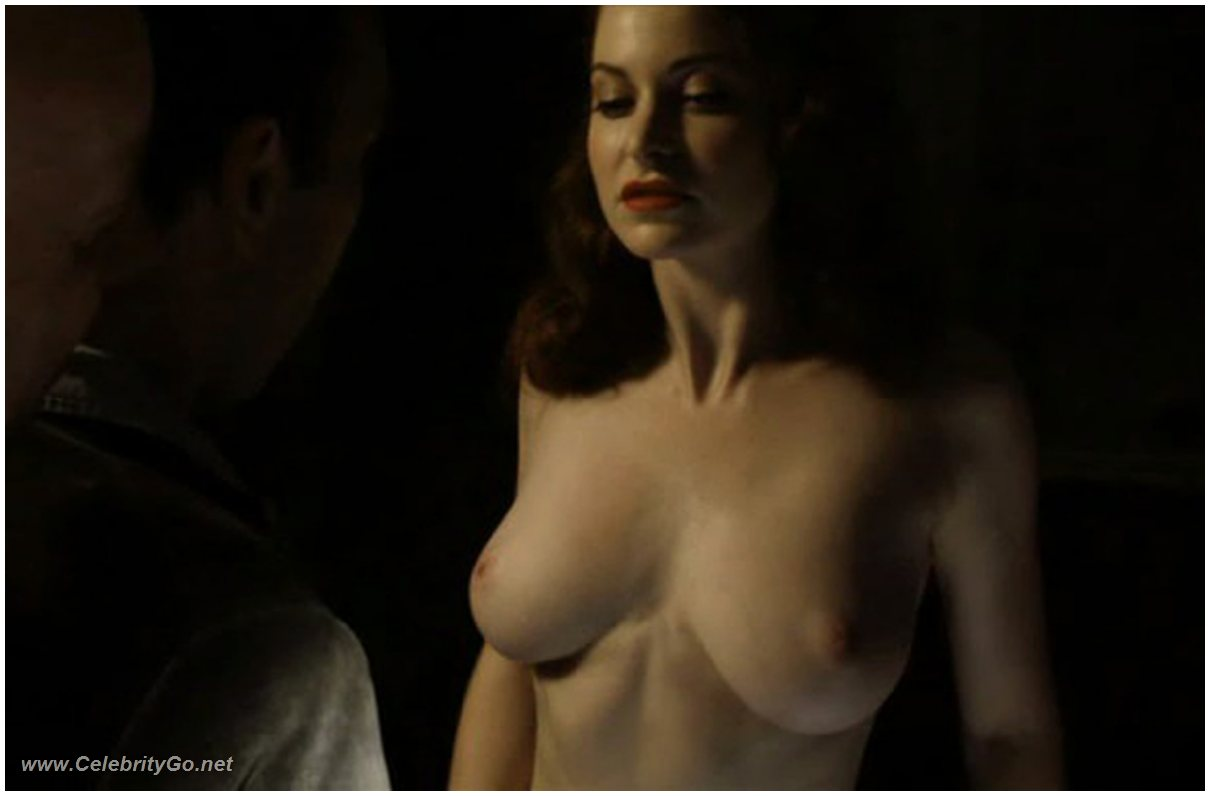 Esme Bianco Hot pertaining to esme bianco all nude scenes from game of thrones hd p – daftsex