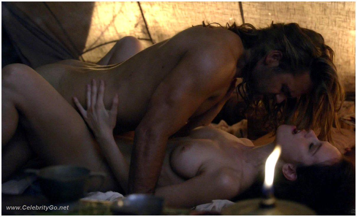 filmi-2016-erotika