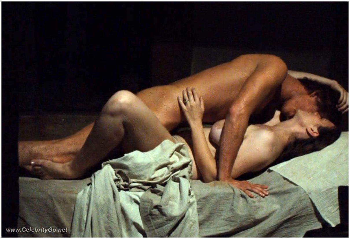 Хейли этвелл откровенное фото, голые знаменитости Хейли Этвелл (Hayley Atwell) Any 9 фотография