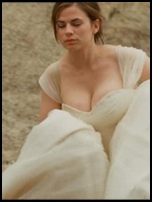 Hayley Atwell naked photos. Free nude celebrities.
