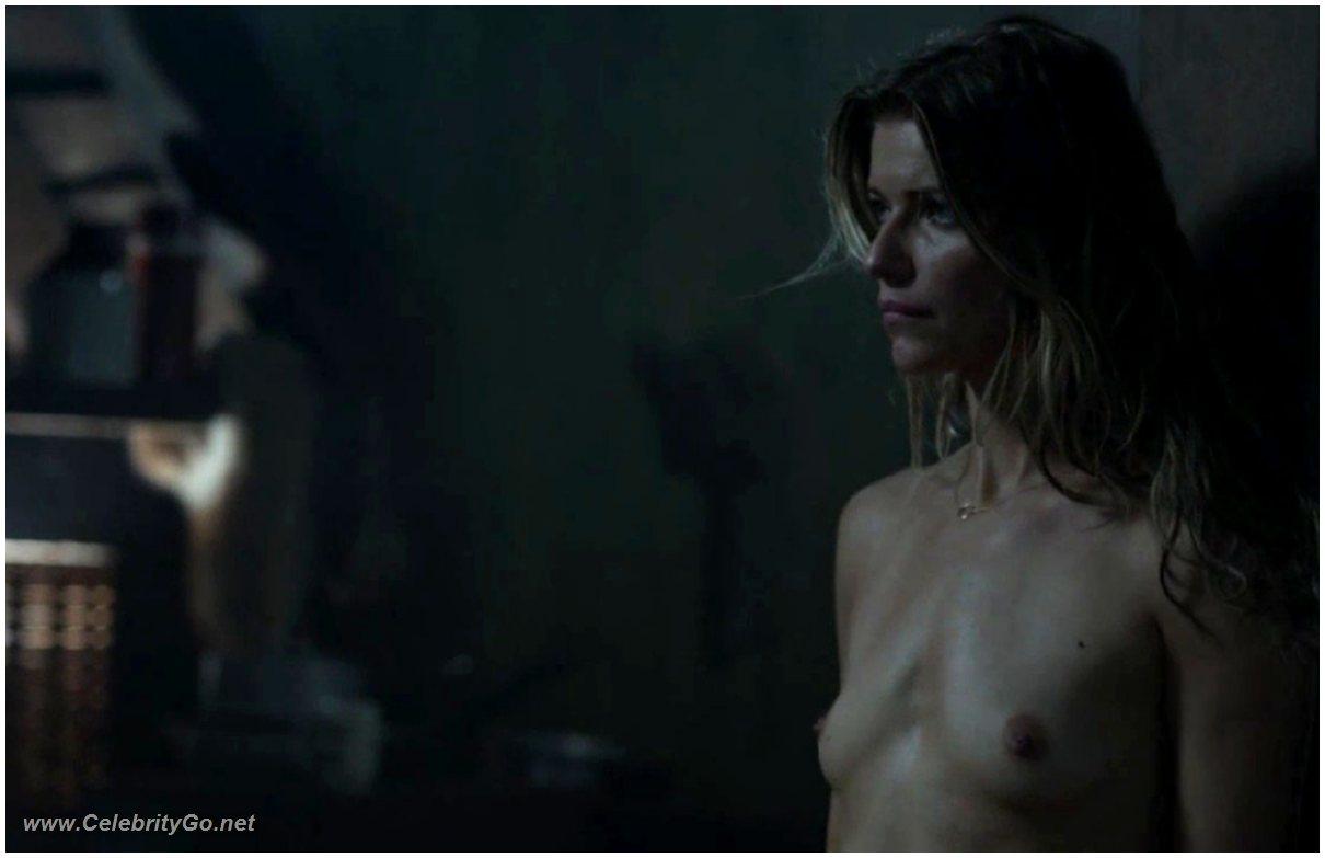 sexy nude pinay mom