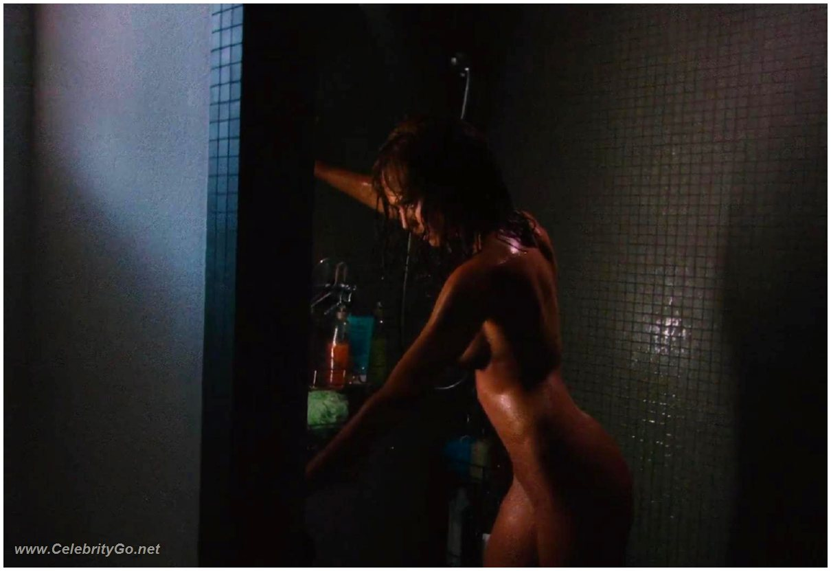 Consider, Jessica alba exposed uncensored can not