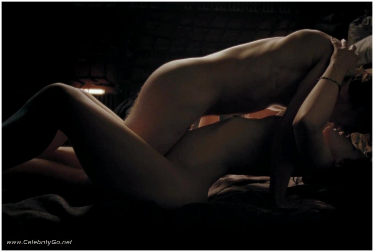Kate beckinsale sexy nude fucking sex scenes  pornos photo