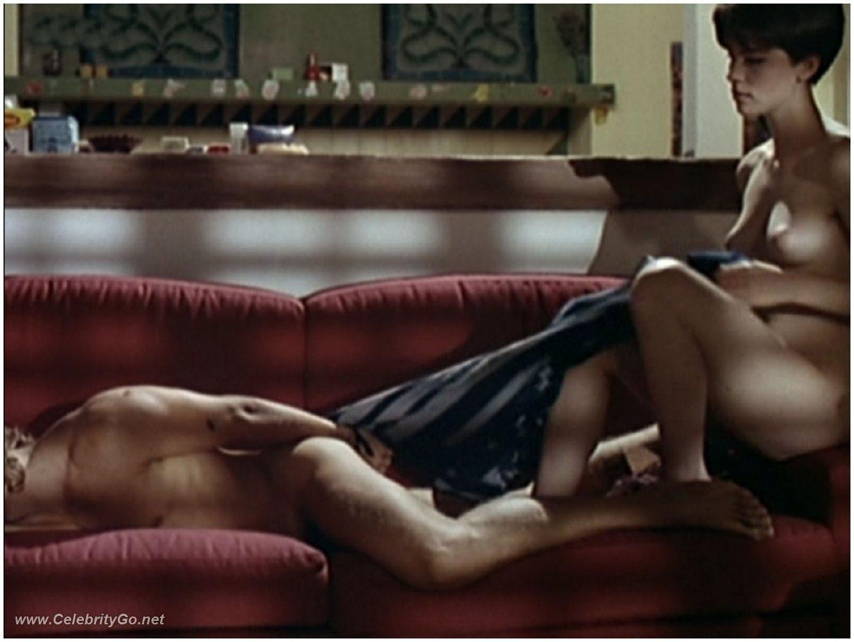 Click sex scene kate beckinsal sex toons