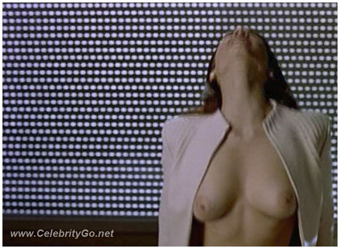 celebrety sex tapes