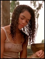 Lisa Bonet Nude Pictures