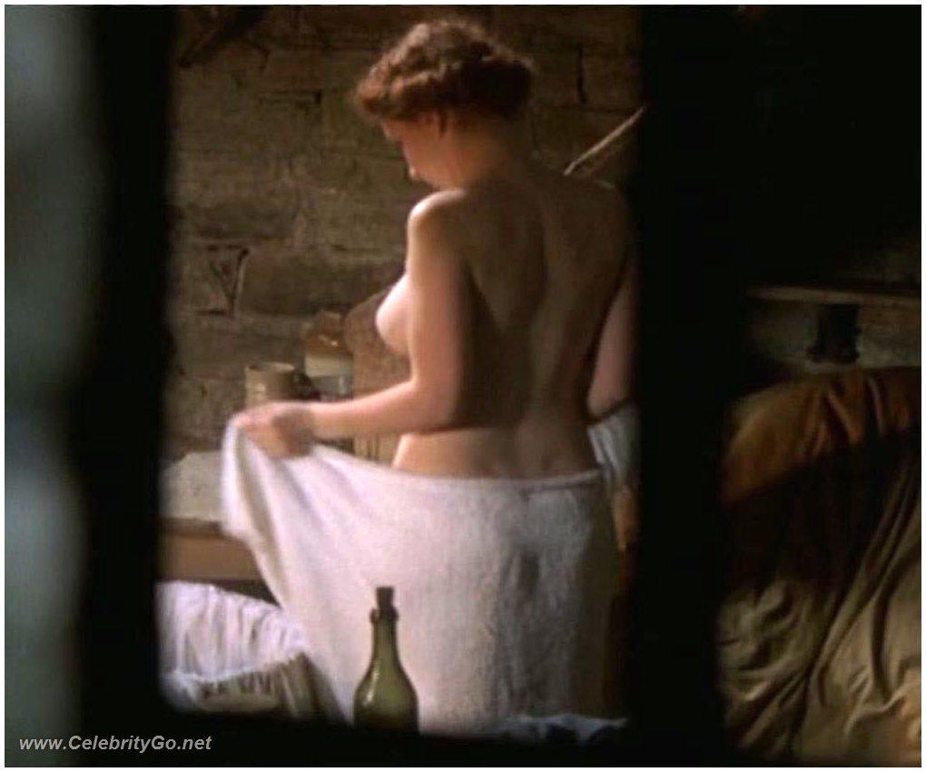 ... big boobs www dailymelons com babes sex hot sex links on hot live sex