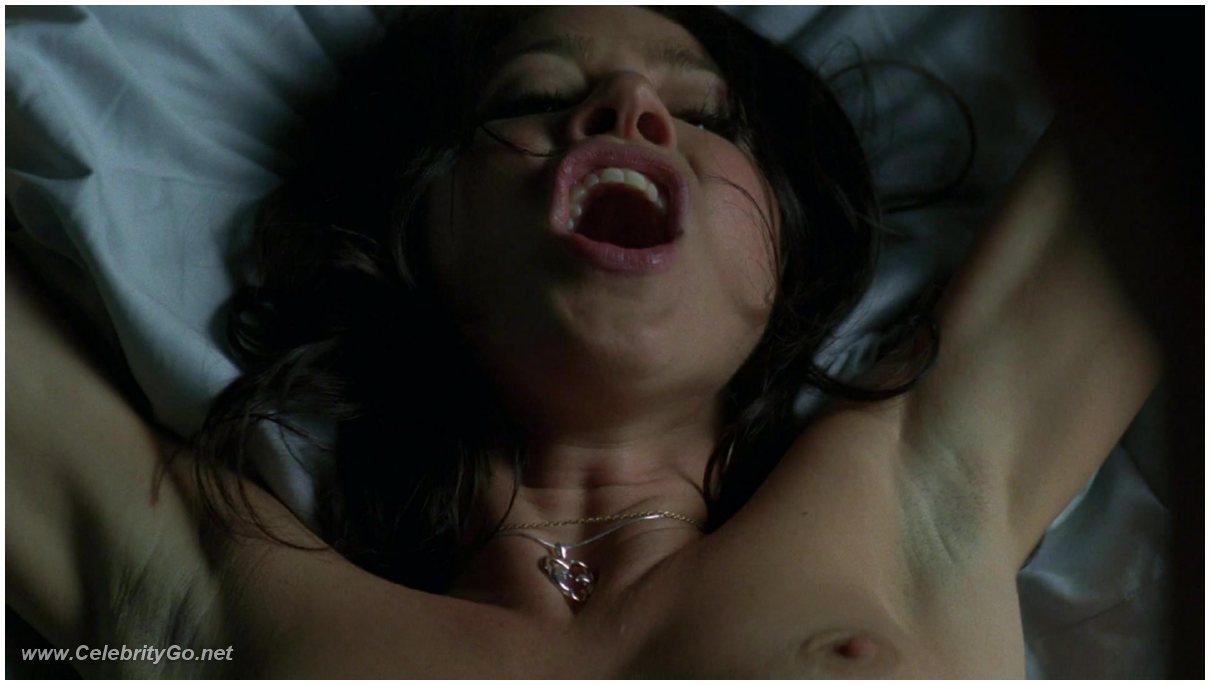 Best vampire sex scenes hentia streaming