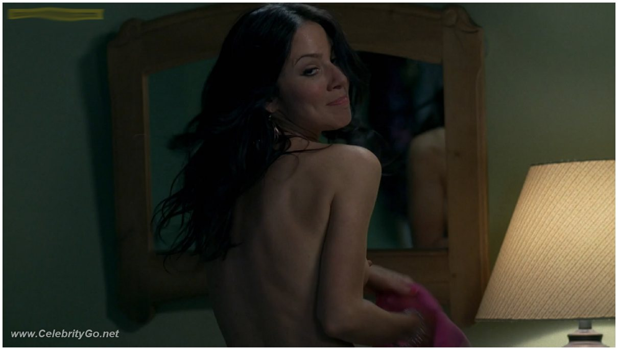 Think, what lynn collins nude milf me, please
