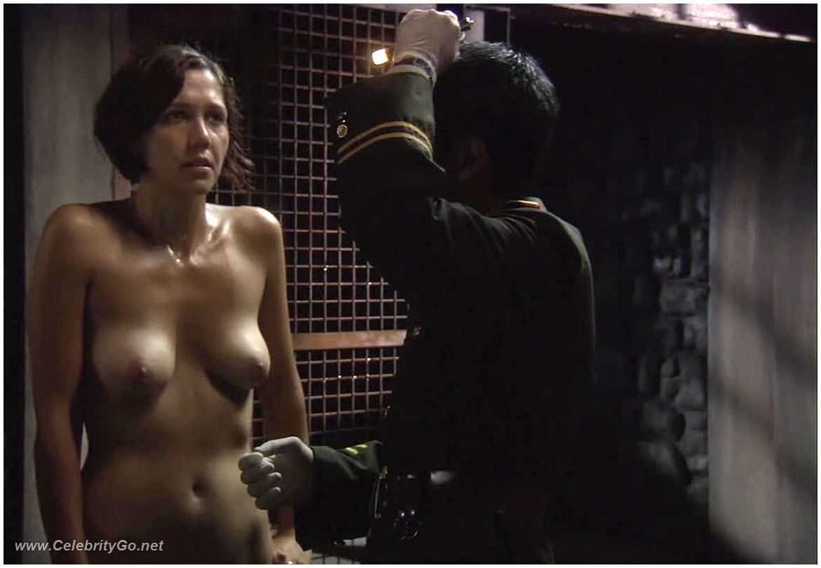 Maggie Gyllenhall naked photos. Free nude celebrities.