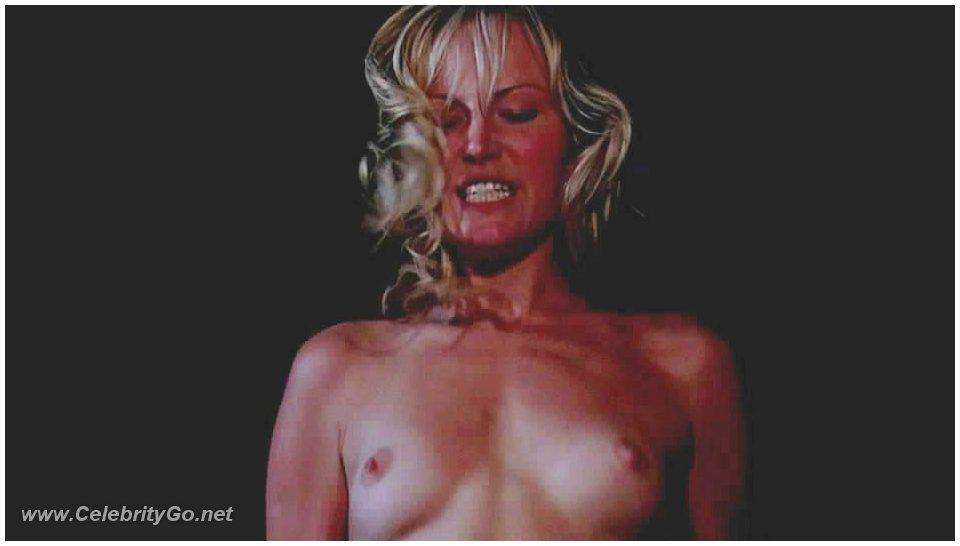 Малин акерман фото порно