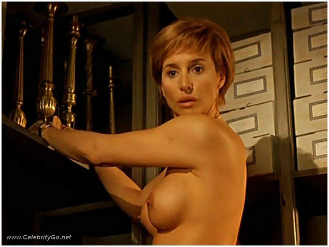 free gallery nude celeb