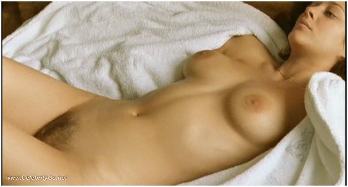 free sex filipinagirl naked photo