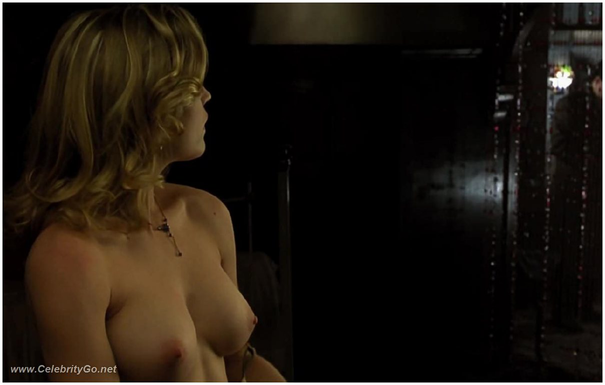 Horror naked girl hd image download sexy pics