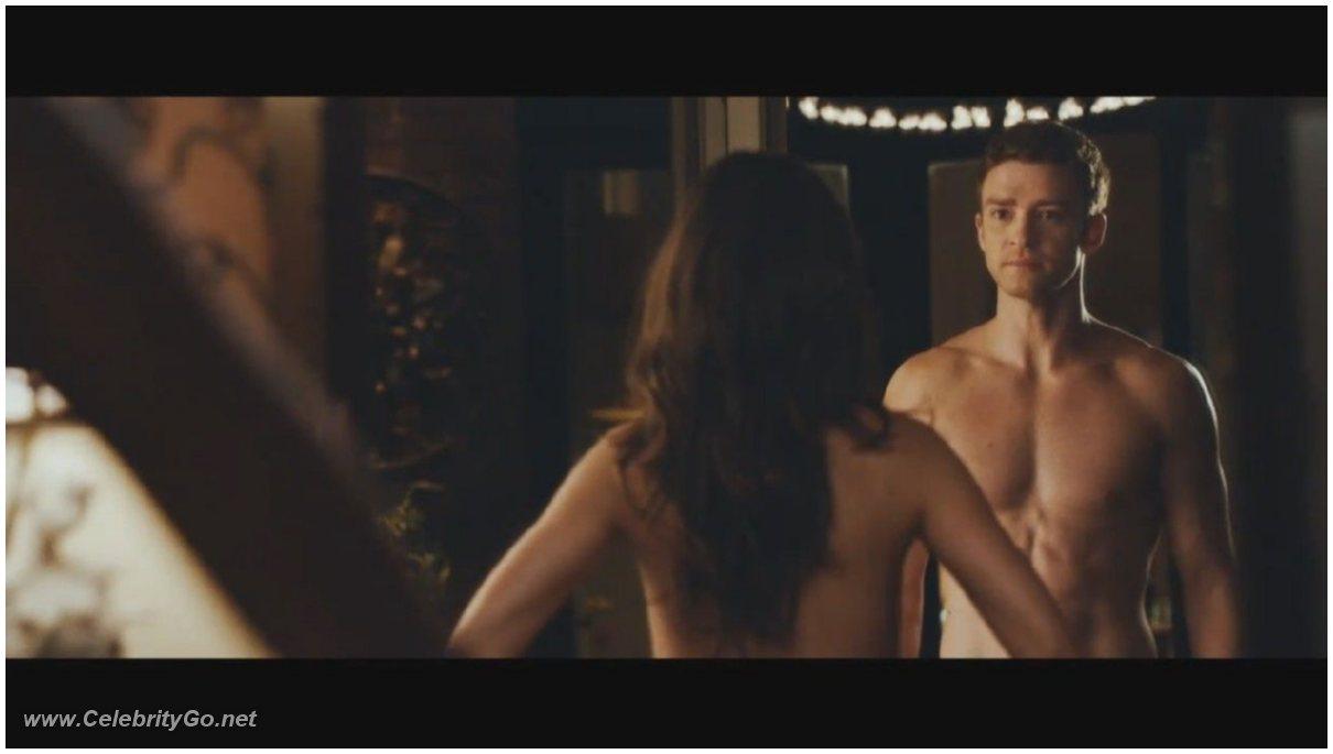 Мила кунис секс фото