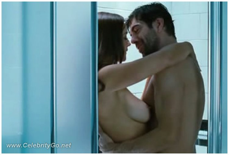 Monica Bellucci Porn Videos amp Sex Movies  Redtubecom