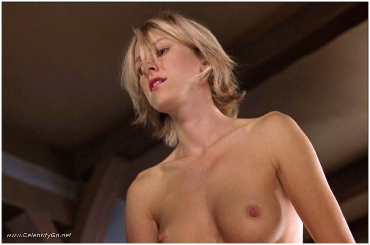 Apologise, but, Naomi watts naked fakes