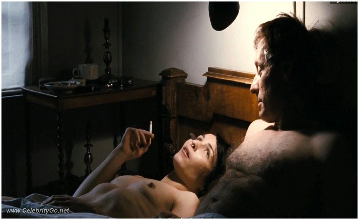 Noomi Rapace Forced Sex Scenes  XVIDEOSCOM