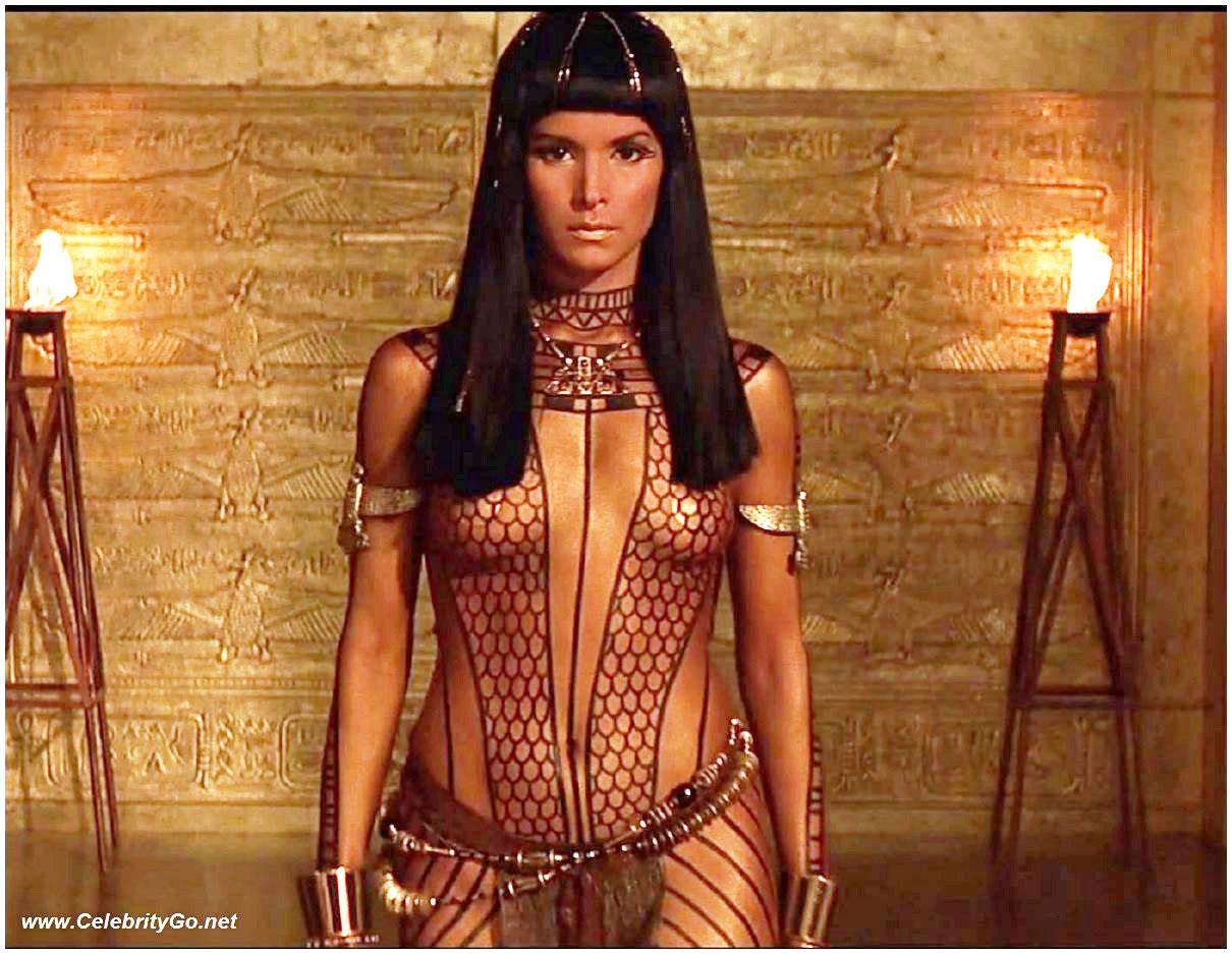 egipetskie-porno-filmi