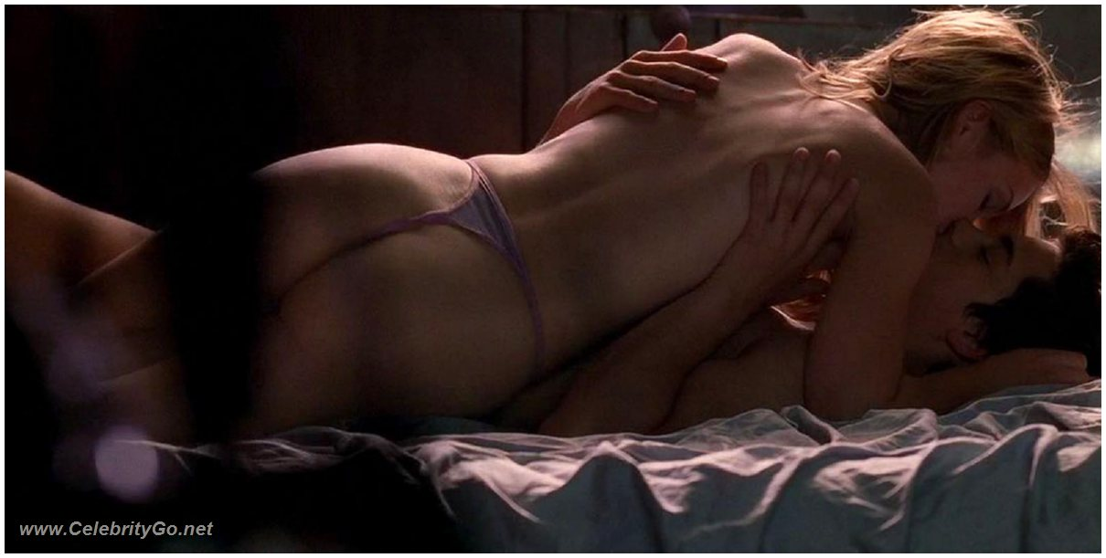 Sexy piper perabo naked happens