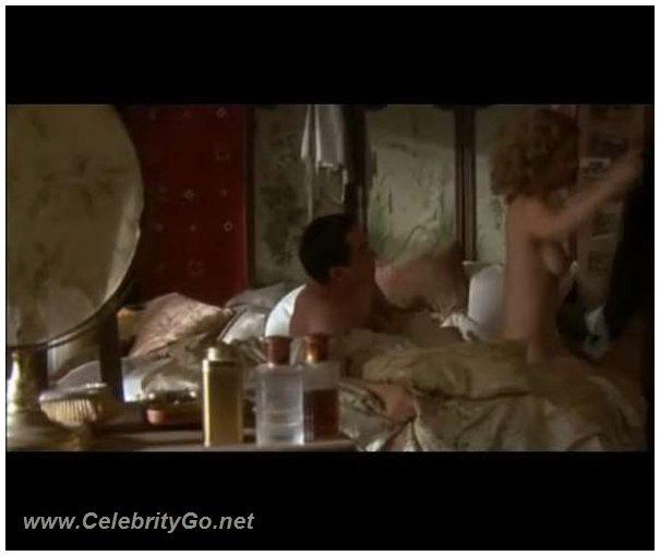 issleduya-seks-retsenzii-na-film