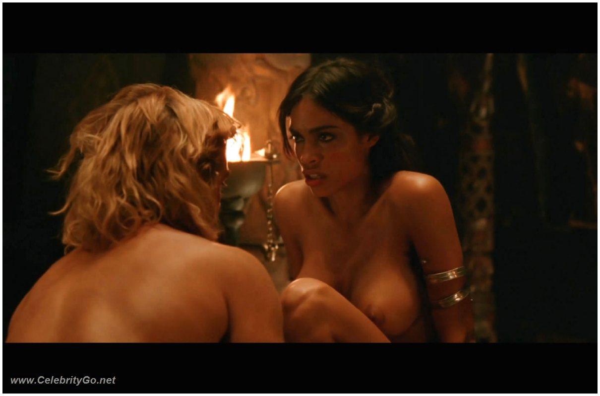 Movie nudity porncraft angel