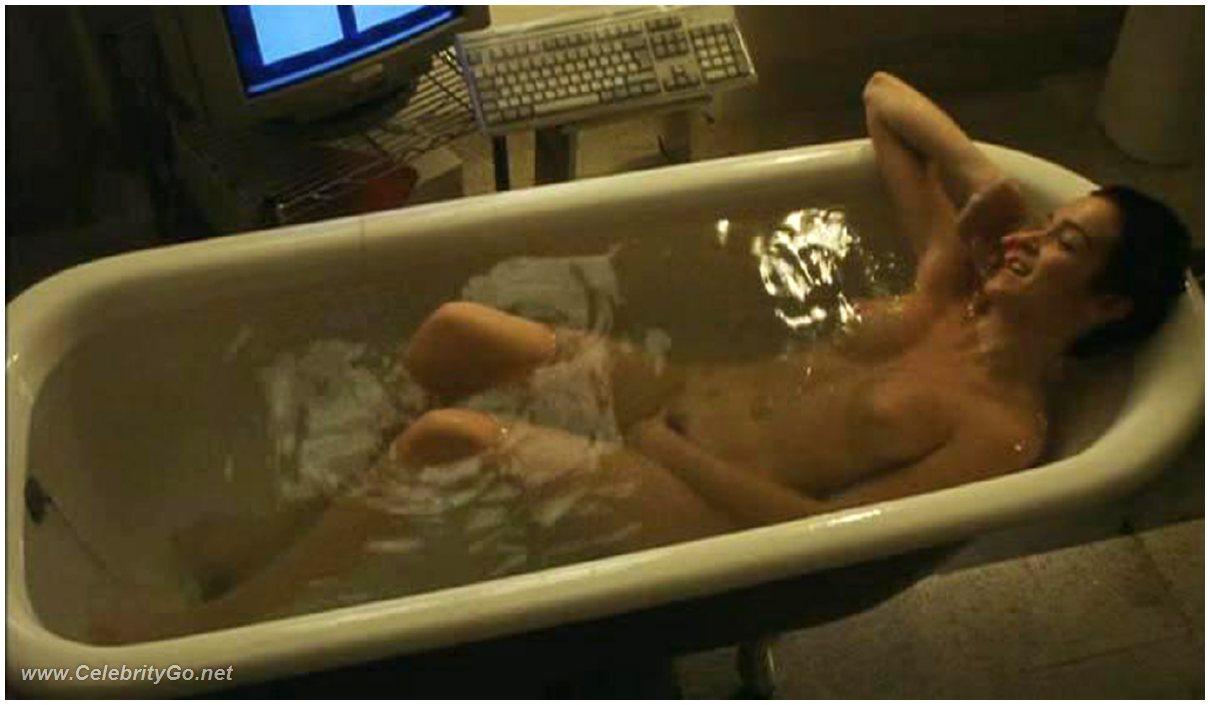 Creampie celebrity sex nude movies