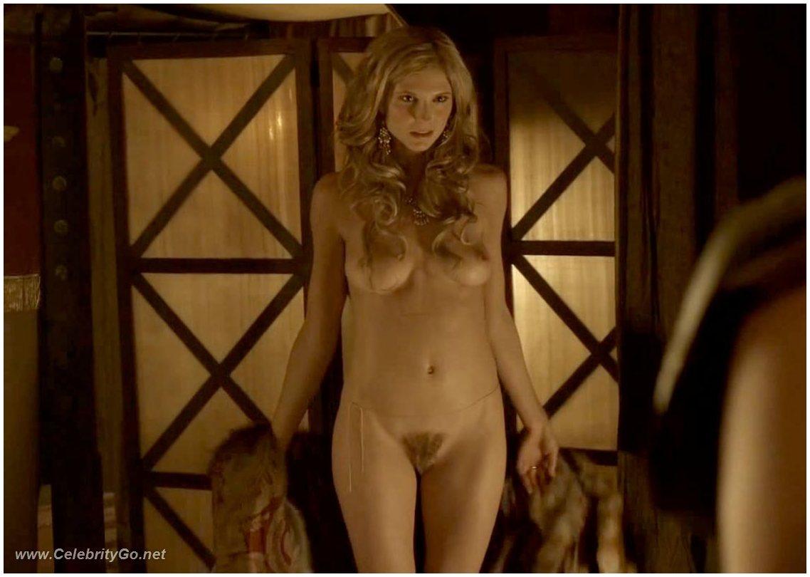 Add more bianka matchette naked pics this