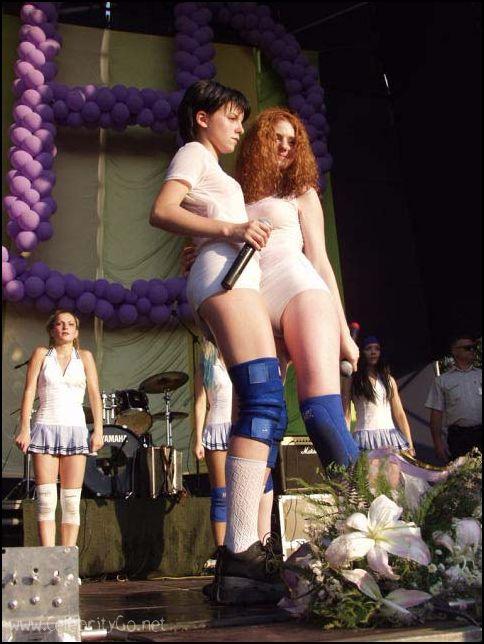 alyx vance erotic cosplay