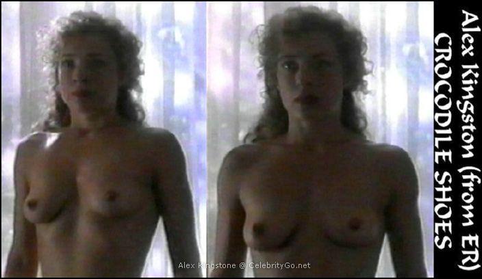 blonde deep penetration