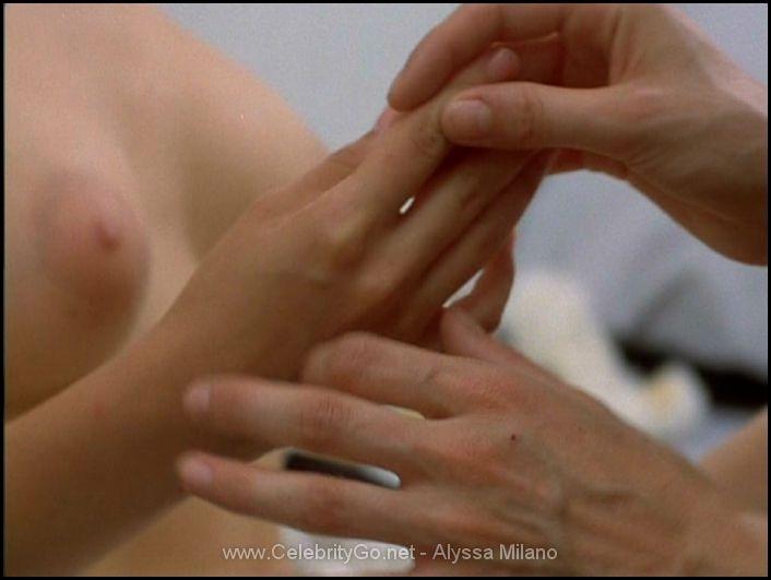 video scene erotiche massaggio sexy milano