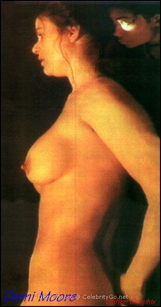 Hot big tits sex