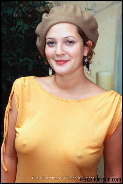 Drew Barrymore gallery - free naked celebrities pictures: celebritygo.net/comics2/drew-barrymore/index.html