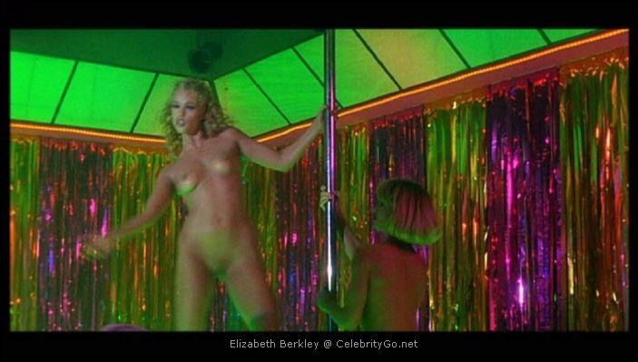 elizabeth berkley nude 15 ziyi zhang nude. Zhang Ziyi in a funny scene from the move 2046.