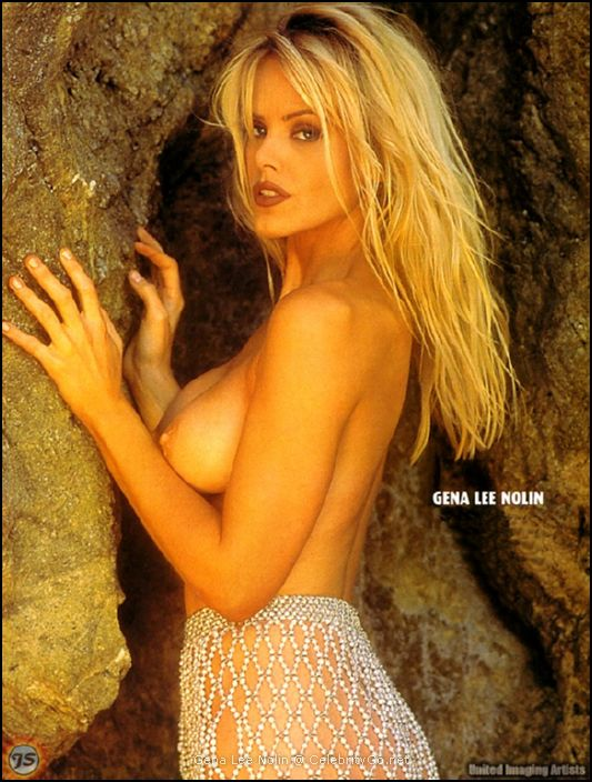 Gena Lee Nolin gallery - free naked celebrities pictures: www.celebritygo.net/comics2/gena-lee-nolin