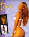 Tyra Banks Posing Hot