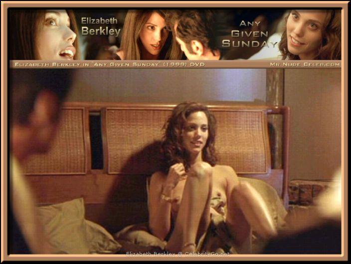 hot blonde orgasm matrix reloaded actress