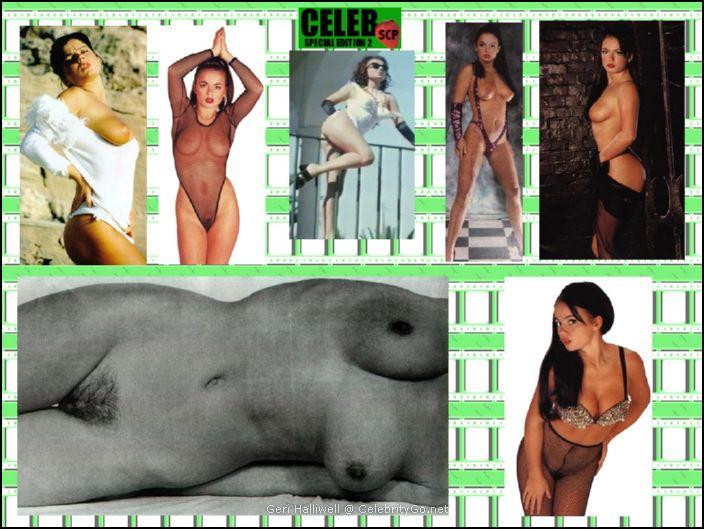 bollywood pron naked sex